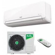 BSLI-07HN1/EE/EU Eco Edge DC Inverter