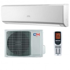 COOPER HUNTER CH-S12FTX5 WINNER INVERTER