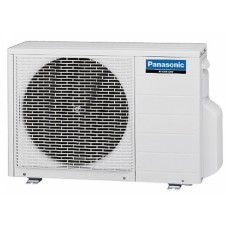 Panasonic Inverter CU-2E18PBD классу Hi-end
