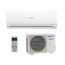 Panasonic CS/CU-UЕ7RKD Standart Inverter